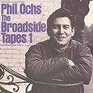 Broadside Tapes 1