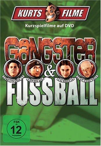 KurtsFilme - Gangster & Fussball - Kurzfilme