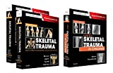 img - for Skeletal Trauma (2-Volume) and Green's Skeletal Trauma in Children Package, 5e book / textbook / text book