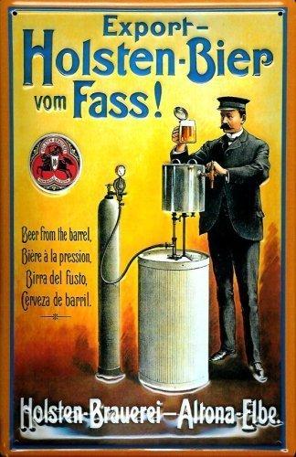 holsten-birra-dal-barile-piastra-metallo-metallo-metallo-stagno-firmare-20-x-30-cm
