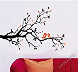 Syga wall stickers 7051