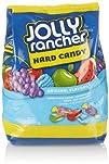Jolly Rancher Hard Candy Assortment,…