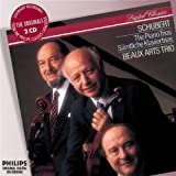 Schubert: The Piano Trios (DECCA The Originals)