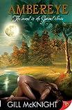 Ambereye (Garoul Series Book 2) (English Edition)