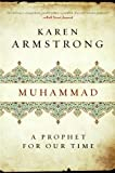 img - for Muhammad: A Prophet for Our Time book / textbook / text book