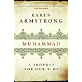 Muhammad: A Prophet for Our Timeby Karen Armstrong