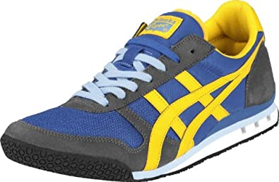 ultimate 81 onitsuka tiger uk