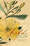 img - for Fields of Vision: Essays on the Travels of William Bartram book / textbook / text book