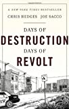 Days of Destruction. Days of Revolt