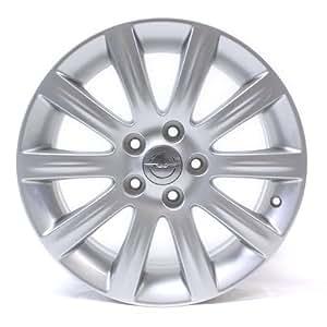 Amazon 17 Inch Wheels Chrysler 200 Sebring Factory