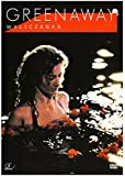Drowning by Numbers [DVD] [Region 2] (IMPORT) (Pas de version française)