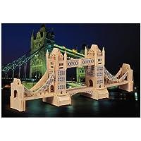 London Tower           Bridge Kit
