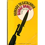 Homage to Catalonia: Orwell's Personal Story of the Spanish Civil War & The Communist Betrayal
