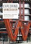Exploring Vancouver: The Architectura...