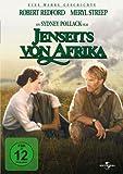 Jenseits von Afrika title=