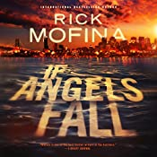If Angels Fall  | Rick Mofina