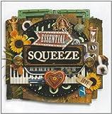 Squeeze Essential Squeeze