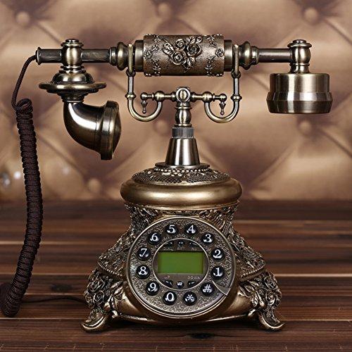 yaya-telefoni-antichi-rurali-europei-moda-retro-della-famiglia-telefono-a
