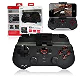Bluetooth Controller Android Wireless Game Controller Gamepad Joystick for Samsung HTC Andriod Phones