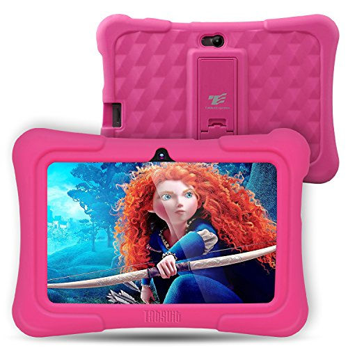 dragon-touch-y88x-plus-tablet-infantil-de-7-pulgadas-so-android-lollipop-178-vista-pantalla-8g-funda