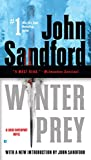 Winter Prey (The Prey Series)