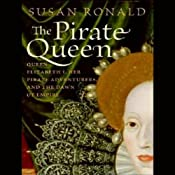The Pirate Queen | [Susan Ronald]