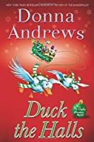 Duck the Halls: A Meg Langslow Mystery