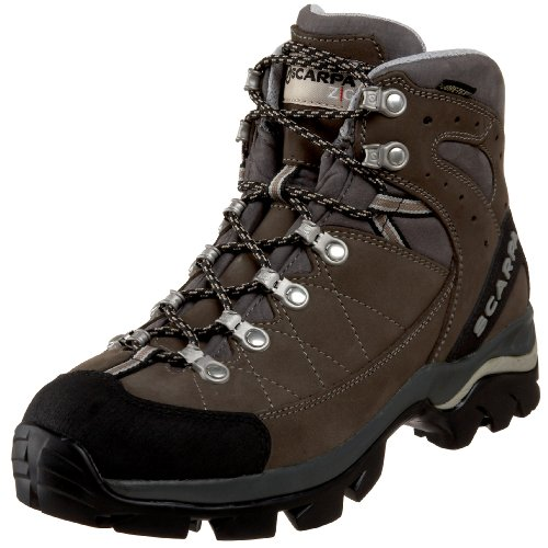 Innovative The Insulated Shaft On This Boot Is Very High, With 125 Inches From The Bottom Of The Sole Such A High Shaft Protects Against Snow Over 10 Inches High There Is A Very Stylish Leather  This Text About Insulated Hiking Boots For
