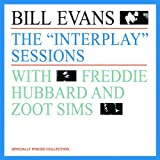 echange, troc Bill Evans - The interplay sessions 2-fer
