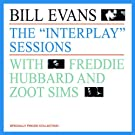 The interplay sessions 2-fer