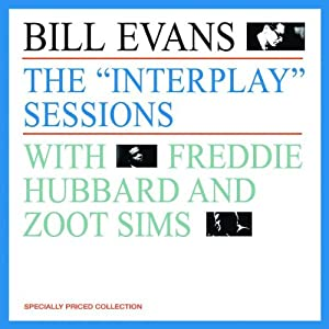 "2-fer: The ""Interplay"" Sessions"