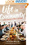 Life in Community: Joining Together t...