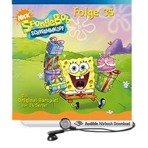 spongebob folgen download