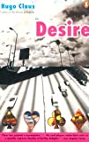Desire (0140255389) by Claus, Hugo