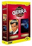 echange, troc Coffret Laurent Gerra 2 DVD : Olympia / Palais des sports