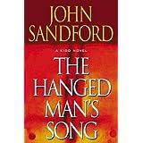 The Hanged Man's Song (Kidd)by John Sandford