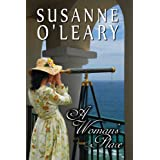 A Woman's Placeby Susanne O'Leary