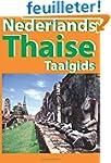 Nederlands - Thaise - Taalgids