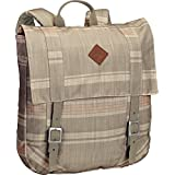 Burton Women's Women's Taylor Pack Texture Stripe Backpack