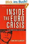 Inside the Euro Crisis: An Eyewitness...