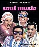 echange, troc Jean-Louis Lamaison - Soul music