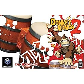 Donkey Kong    Collection 17 Album preview 9