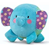 Fisher-Price Discover 'n Grow Chime Ball Elephant