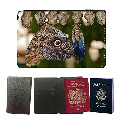 pu-supporto-di-cuoio-del-passaporto-con-slot-per-schede-m00146987-cocons-papillons-larve-universal-p