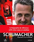 Michael Schumacher itin�raire d'un su...