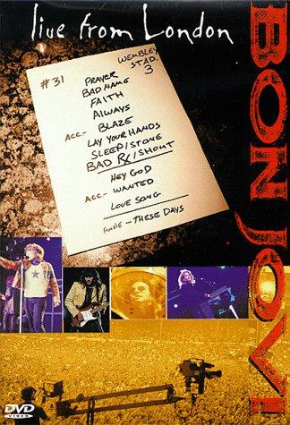 Bon jovi tour and tickets