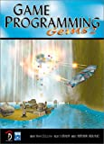 Game Programming Gems 2 日本語版