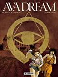 Ava Dream - tome 2 - Exfiltration