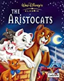 Aristocats (Disney Big Storybook)