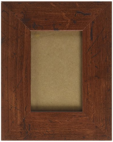 Craig-Frames-Picture-Frame-2-Inch-Wide-Color-and-Finish-Options